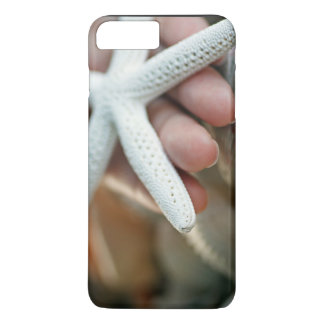 Capa iPhone 8 Plus/7 Plus Assunto do mar