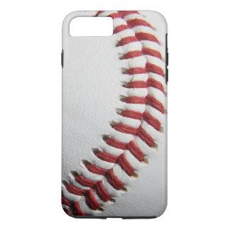 Capa iPhone 8 Plus/7 Plus Basebol