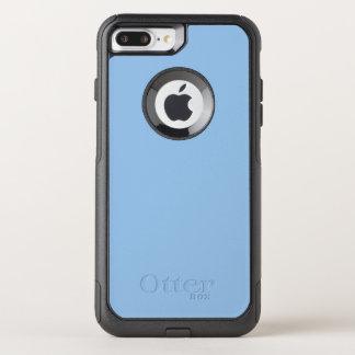 Capa iPhone 8 Plus/7 Plus Commuter OtterBox Cor do azul B01