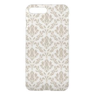 Capa iPhone 8 Plus/7 Plus Cor damasco 3