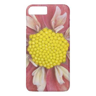 Capa iPhone 8 Plus/7 Plus EUA, Washington, Bellevue, Bellevue botânico