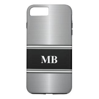 Capa iPhone 8 Plus/7 Plus O estilo profissional dos homens