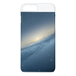 Capa iPhone 8 Plus/7 Plus Presentes
