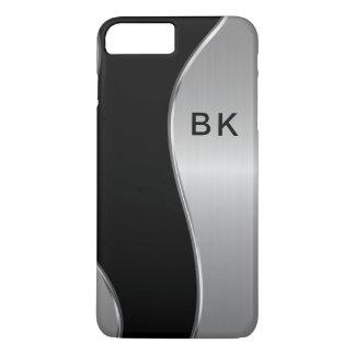 Capa iPhone 8 Plus/7 Plus Profissional do negócio dos homens
