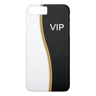 Capa iPhone 8 Plus/7 Plus Profissional elegante VIP