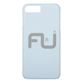 Capa iPhone 8 Plus/7 Plus Sr. 丈夫