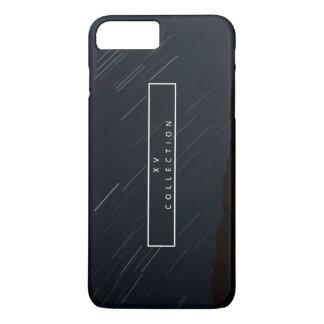 CAPA iPhone 8 PLUS/7 PLUS XV LIMITOU III