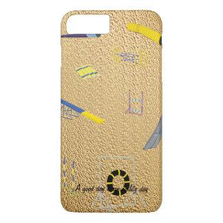 Capa iPhone 8 Plus/7 Plus ZT-14V ip6