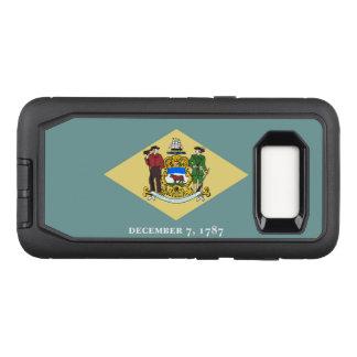 Capa OtterBox Defender Para Samsung Galaxy S8 Delaware