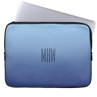 Capa Para Computador As bolsas de laptop feitas sob encomenda do