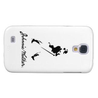 Capa para Galaxi s4 Galaxy S4 Cases