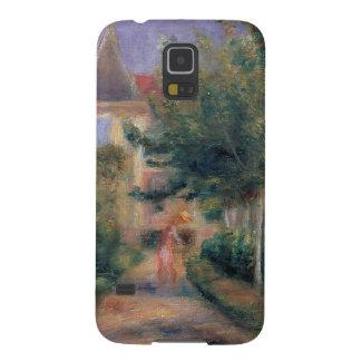 Capa Para Galaxy S5 Pierre casa de Renoir   um Renoir em Essoyes