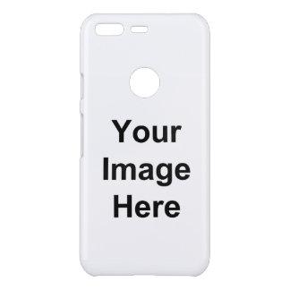 Capa Para Google Pixel Da Uncommon Faça-lhe seus próprios