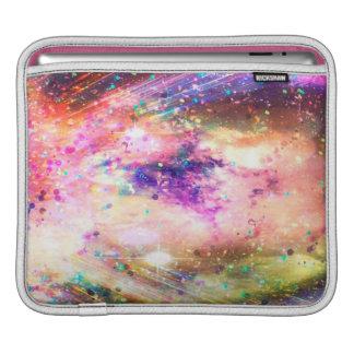 CAPA PARA iPad