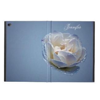 CAPA PARA iPad AIR 2