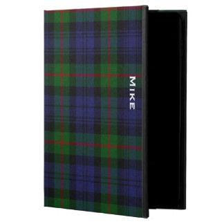 Capa Para iPad Air 2 Caixa feita sob encomenda do ar 2 do iPad da