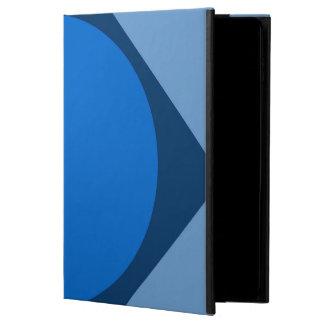 Capa Para iPad Air 2 Caso de IPad