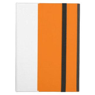 Capa Para iPad Air Caso de Powis Ipad com a bandeira de Ireland