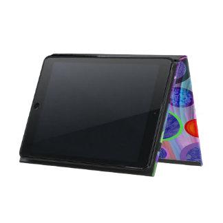 Capa Para iPad Air cobrir feito sob encomenda do ar do iPad com a