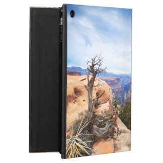 Capa Para iPad Air Grand Canyon