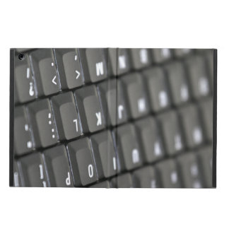 Capa Para iPad Air Teclado