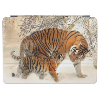 Capa Para iPad Air Tiger_2015_0125