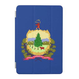Capa Para iPad Mini Bandeira do estado de Vermont