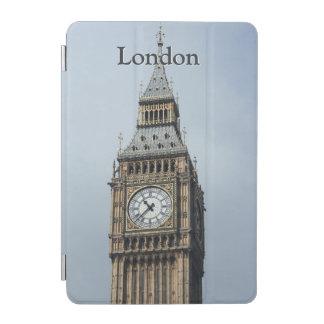Capa Para iPad Mini Torre de pulso de disparo Londres de Big Ben