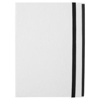 "Capa Para iPad Pro 12.9"" caso de Powis do iPad pro"
