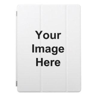 Capa Para iPad Pro Criar seu próprio costume