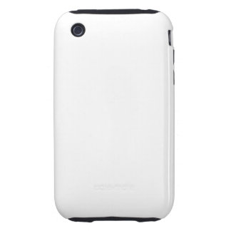 Capa para  iPhone 3 Personalizada