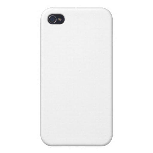 Capa para iPhone 4 Customizada iPhone 4 Capas