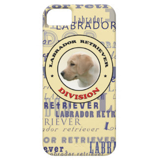 Capa Para iPhone 5 Caso do iPhone 5 do filhote de cachorro de