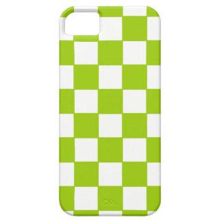 Capa Para iPhone 5 Caso Iphone5