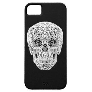 Capa Para iPhone 5 Compre-o & mostre-