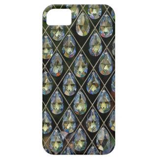 Capa Para iPhone 5 Cristal