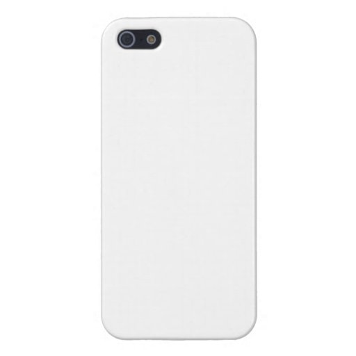 Capa para iPhone 5 Customizada Capa iPhone 5