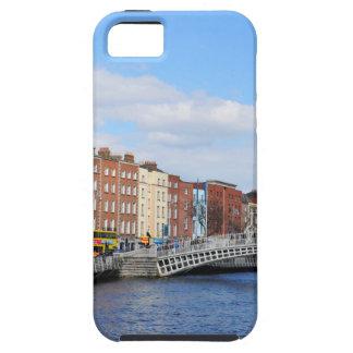 Capa Para iPhone 5 Dublin. Ireland