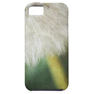 Capa Para iPhone 5 iphone 5 casos