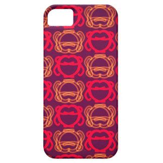 Capa Para iPhone 5 Iphone Case Alegria