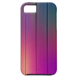 Capa Para iPhone 5 SE do iPhone do cace + cores da madeira do iPhone