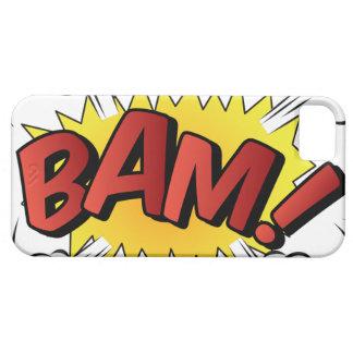 Capa Para iPhone 5 Subtítulo cómico