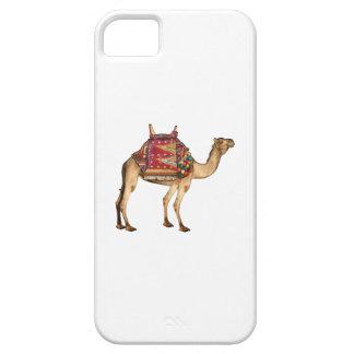 Capa Para iPhone 5 Táxi sariano