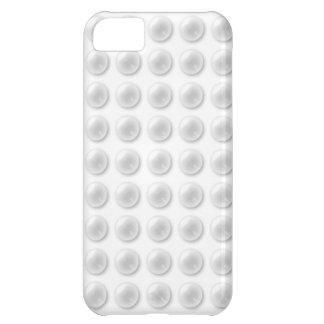 Capa Para iPhone 5C Caixa da pérola iPhone5