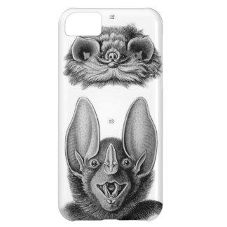 Capa Para iPhone 5C Vntg golpeia mal lá o caso iPhone5 para vampiros