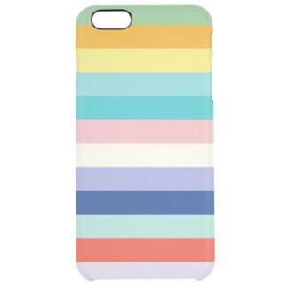 CAPA PARA iPhone 6 PLUS CLEAR