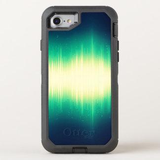 Capa Para iPhone 8/7 OtterBox Defender Geek