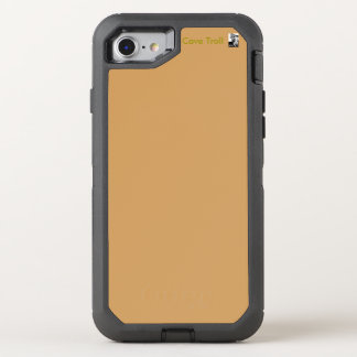 Capa Para iPhone 8/7 OtterBox Defender iPhone 6/6s de OtterBox Apple