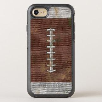 Capa Para iPhone 8/7 OtterBox Symmetry Futebol sujo