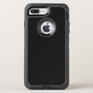 Capa Para iPhone 8 Plus/7 Plus OtterBox Defender Caso positivo do iPhone 7 do defensor de OtterBox